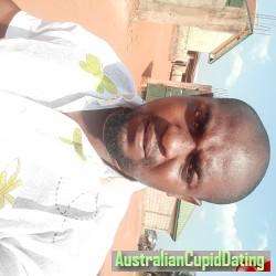 Authority500, 19940830, Awka, Anambra, Nigeria