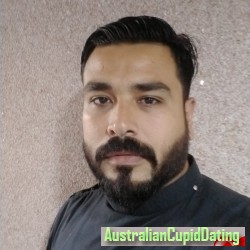AbdulBasit990, 19900731, Karāchi, Sind, Pakistan