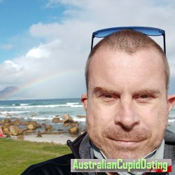 AntonPrinsloo, 19780404, Cape Town, Western Cape, South Africa