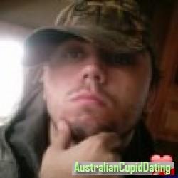 JayLR87, Australia