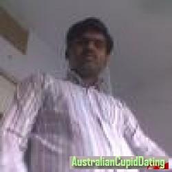 ramnarash555, Australia