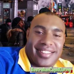 Dave2290, 19840220, Brisbane, Queensland, Australia