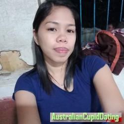 Sheryl23, 19900218, Initao, Northern Mindanao, Philippines