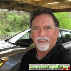 smilewithme009, Australia