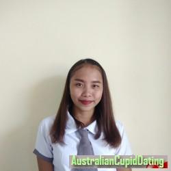Jeann18, 20010522, Balingasag, Northern Mindanao, Philippines