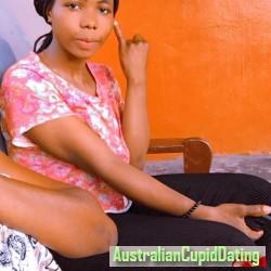 Moana, 19980315, Accra, Greater Accra, Ghana