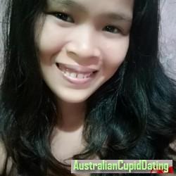 Antoniette, 19981121, Bugo, Northern Mindanao, Philippines