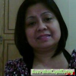 tsarah8542, Sydney, Australia