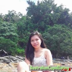 Tan, 20010125, San Miguel, Eastern Visayas, Philippines