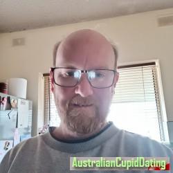 Russelin, 19900819, Adelaide, South Australia, Australia