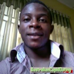 iroli, Nigeria