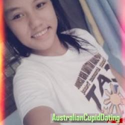 cris_cutte18, Philippines