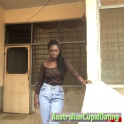 Berlzzzz, 19900101, Accra, Greater Accra, Ghana
