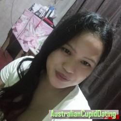 juvylyn, 19880101, Biliran, Eastern Visayas, Philippines