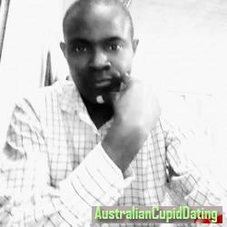Physent, 19870901, Ijebu Jesa, Osun, Nigeria