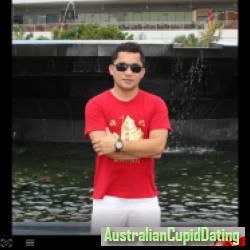 dennis_calasang, Philippines
