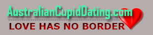 Australian Cupid Dating - Search & Chat Singles in Australia