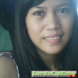 princess, Philippines