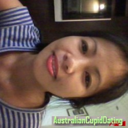 Erlinda24, Philippines