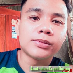 Sedmark, 20001025, Dumalag, Western Visayas, Philippines