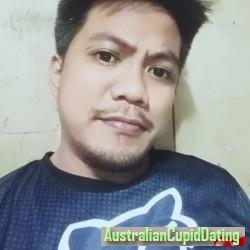 Joel.89, 19890922, Davao, Southern Mindanao, Philippines