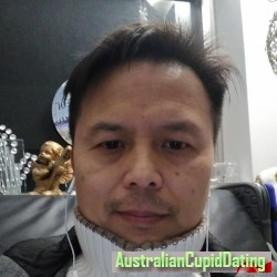 Jono, 19910909, Parramatta, New South Wales, Australia