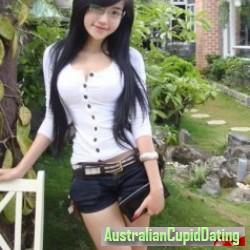 ASHLY0088, Sydney, Australia