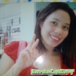 anakatrina_07231984, Philippines