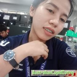 Rachel15, 19970906, Jasaan, Northern Mindanao, Philippines