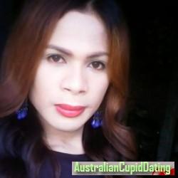 den2x, Philippines
