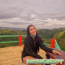 Shaen, 20000611, Bacolod, Western Visayas, Philippines