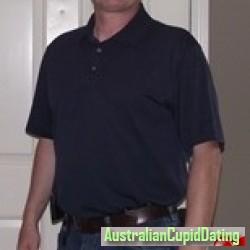 ndsuperfan68, Australia