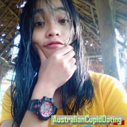 Jeani, 19990911, Legazpi, Bicol, Philippines