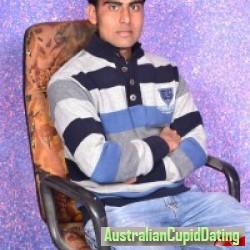 HpSiNgH6891, India