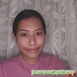 Habebe, 19991215, Sibulan, Central Visayas, Philippines