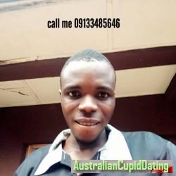 Yungdiamond24, 19970323, Akure, Ondo, Nigeria