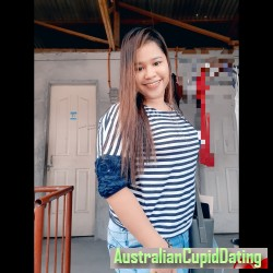 Itsmejudy, 19990430, Alabel, Southern Mindanao, Philippines