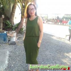 Jean234, 19671217, Consolacion, Western Visayas, Philippines