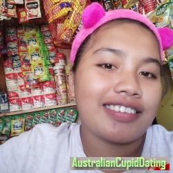 Dinoy, 20000930, Cordova, Western Visayas, Philippines