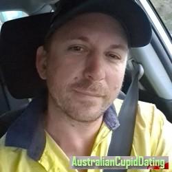 Dan_big, 19821010, South Coast Mc, New South Wales, Australia
