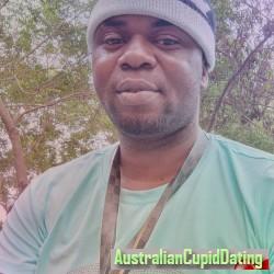 Davidbright888, 19620505, Accra, Greater Accra, Ghana