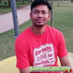 FabianB, 19900108, Ipoh, Perak, Malaysia