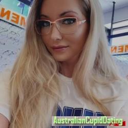 Isabella, 19961216, Carlton, Victoria, Australia