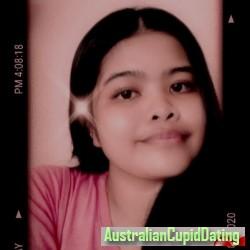 _abbie_, 20000309, Leyte, Eastern Visayas, Philippines