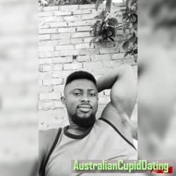 Onell_kwesi, 19900812, Accra, Greater Accra, Ghana