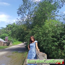 Kulay, 19990322, Polomolok, Southern Mindanao, Philippines