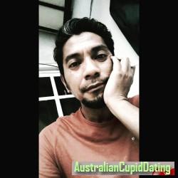 Aziz_17, 19800917, Jakarta, Jakarta, Indonesia