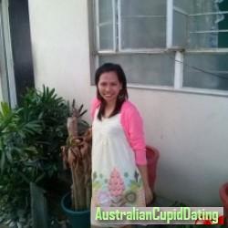 cazp_31, Philippines
