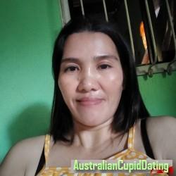 Marjoriecanceran, 19780105, Liliw, Southern Tagalog, Philippines