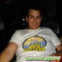 richard4040, Australia